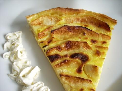La torta di mele, il classico dolce che ricorda il focolare domestico