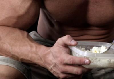 bodybuilding-natural.com