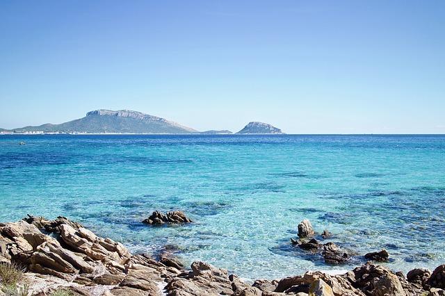 Sardegna: come prenotare una vacanza da sogno low cost